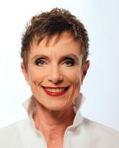 Marion Butzbach