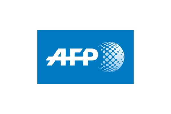 Agence France Presse TV