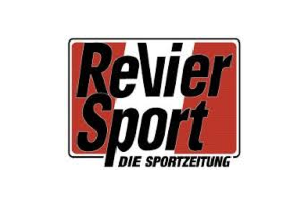 Revier Sport
