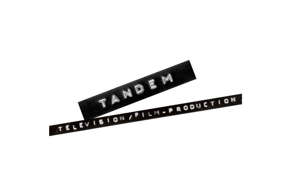 Tandem Productions Berlin