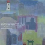 Mandela Project Plakat Robben Island